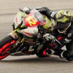 MotoAmerica Racing - June 11