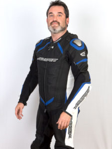 AGV Sport Podium Suit