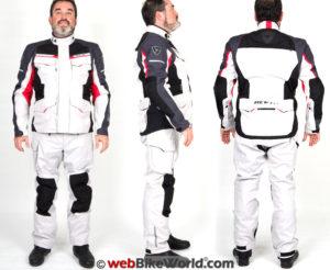 revit-outback-2-jacket-mens