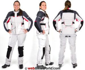 revit-outback-2-jacket-womens