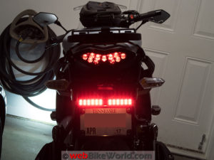 skene-p3-brake-lights-kawasaki-ninja-1000