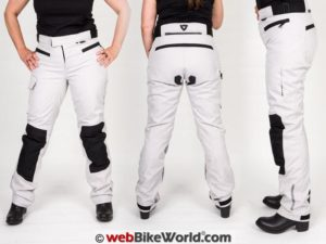 revit-enterprise-2-pants-womens-three-views