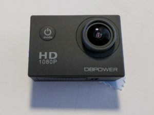 dbpower-camera-front