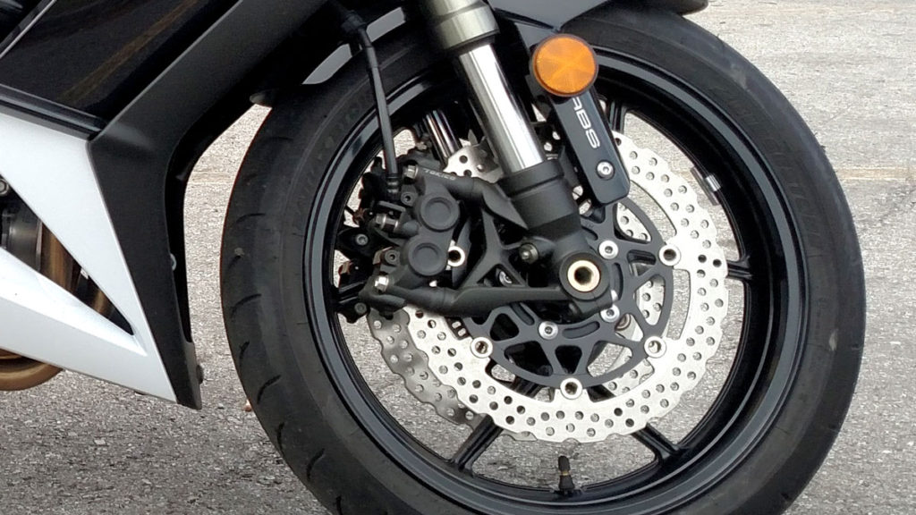 ninja-1000-brakes