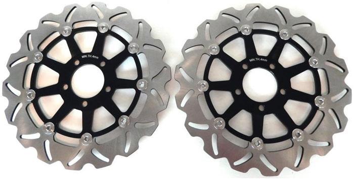 new-brake-rotors