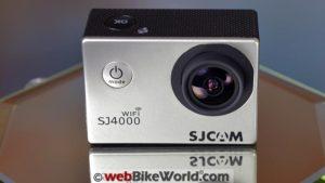 sjcam-sj4000-wifi-camera
